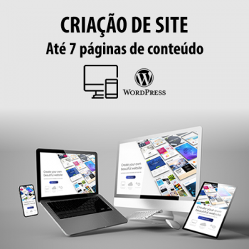Site Modelo One Page